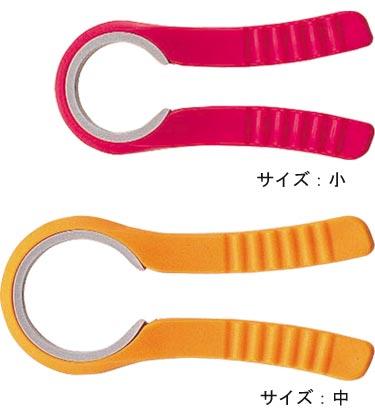 びん蓋開け(3サイズセット) 2